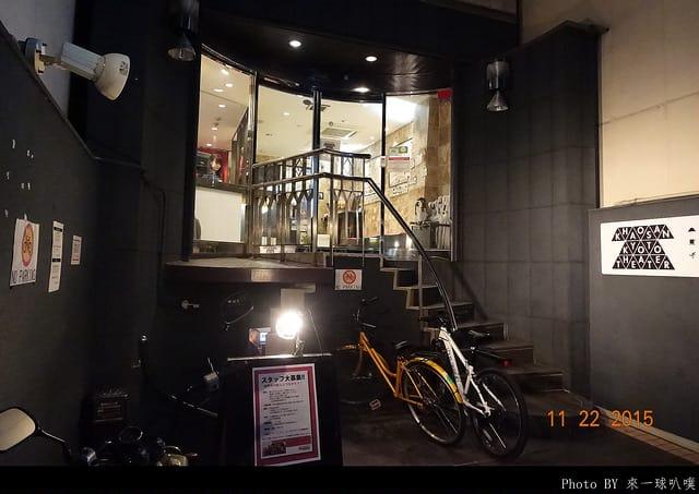 京都住宿|京都青年旅館背包客住宿*12整理