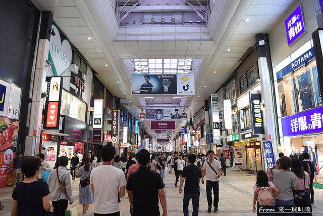 九州熊本|利用熊本路面電車玩熊本市區景點,熊本路面電車一日遊