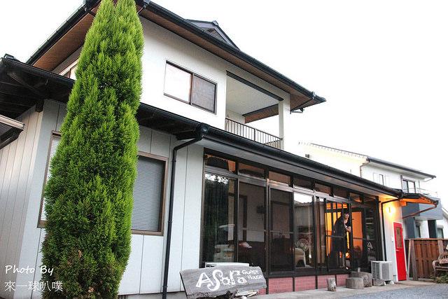 九州熊本阿蘇自助行程景點攻略(阿蘇火山,交通,美食,住宿)