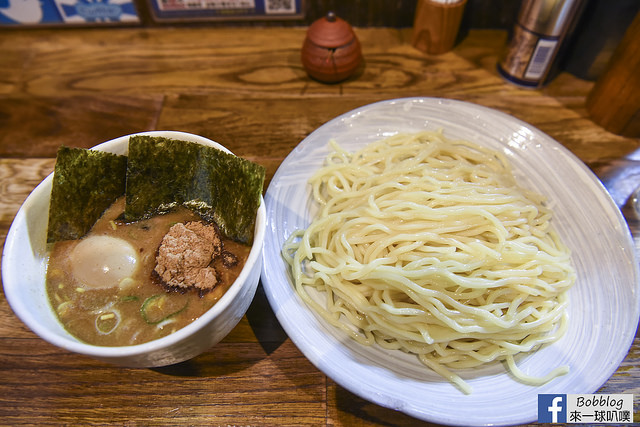 東京新宿美食推薦懶人包*27(烤牛舌,燒肉,拉麵,鰻魚飯,持續更新)