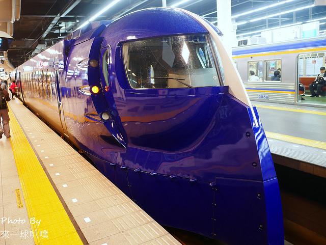 關西機場到神戶交通方式整理|JR西日本鐵路、利木津巴士、神戶高速船、南海電鐵+阪神電車