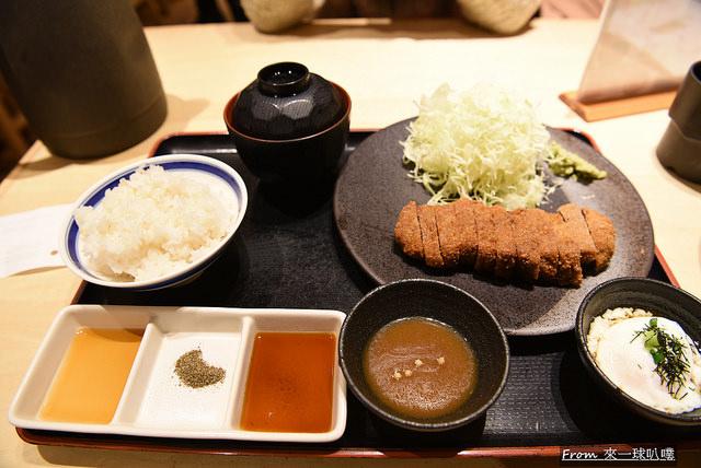京都車站美食*18整理(燒肉、拉麵、壽司、甜點咖啡廳)
