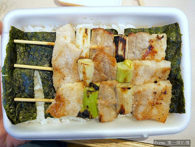 北海道函館美食*21整理(海鮮壽司,燒肉串燒,居酒屋,鹽味拉麵,小丑漢堡)