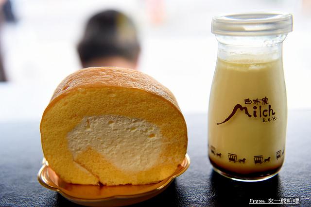 日本九州自助行程景點攻略(九州景點、交通票券、美食)