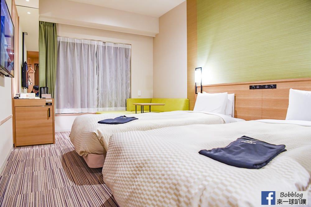 Candeo-Hotels-Osaka-Namba-10
