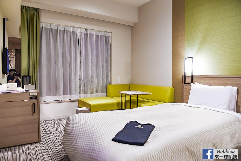 Candeo-Hotels-Osaka-Namba-16