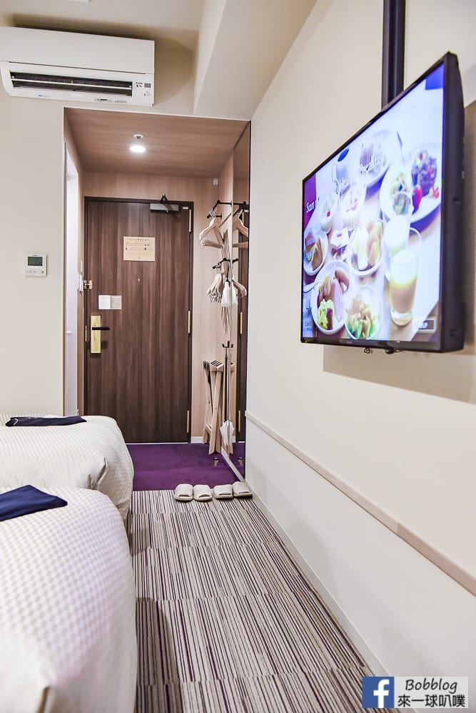 Candeo-Hotels-Osaka-Namba-20