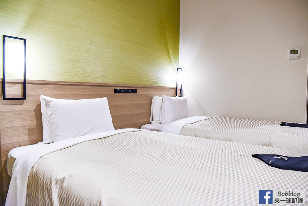Candeo-Hotels-Osaka-Namba-21