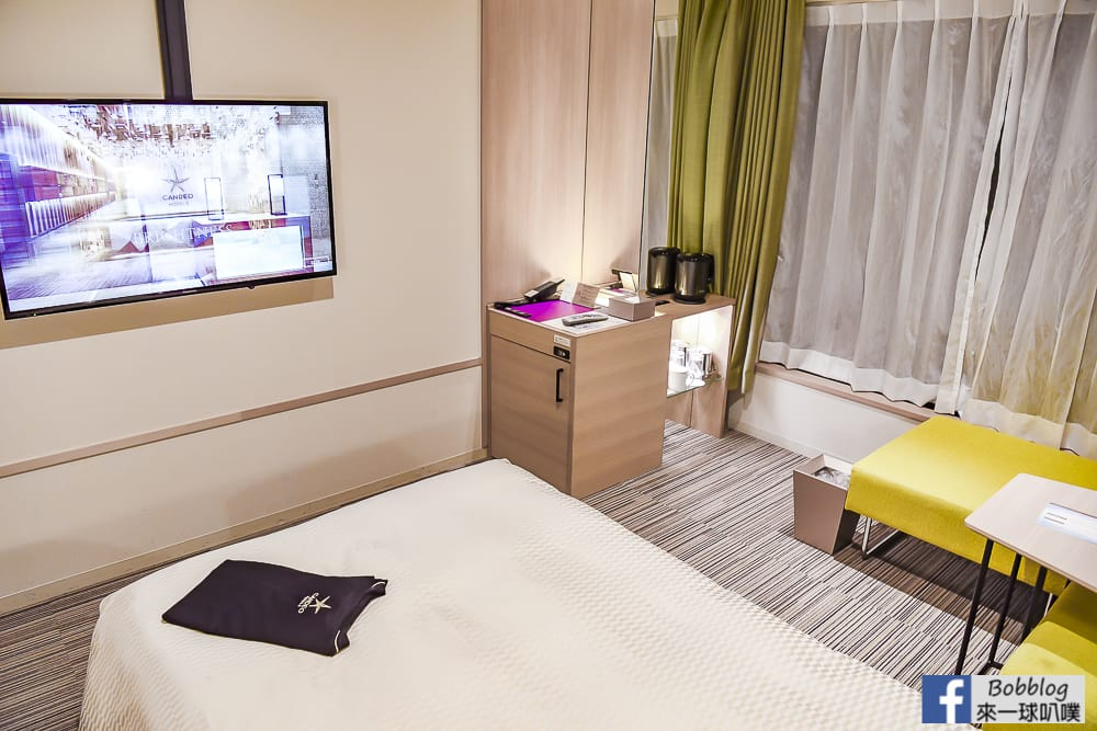 Candeo-Hotels-Osaka-Namba-23