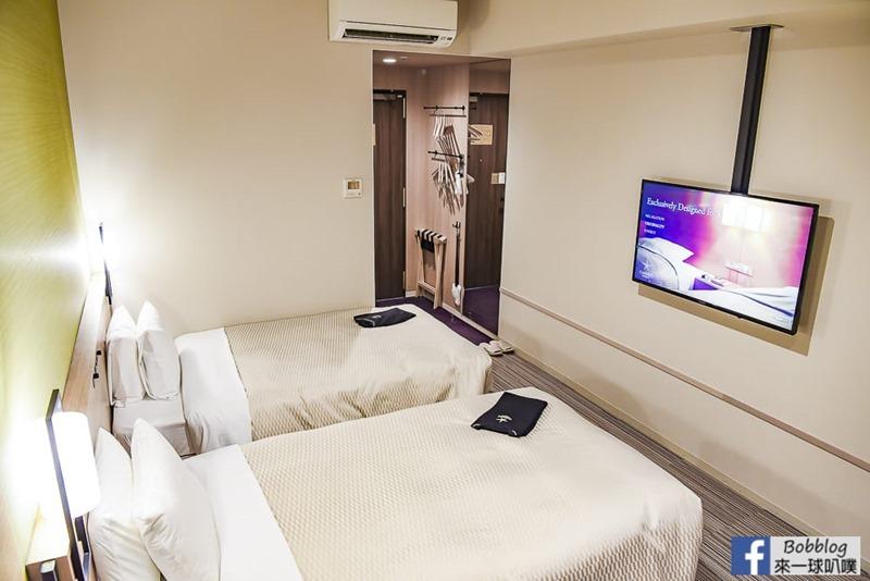 Candeo-Hotels-Osaka-Namba-24