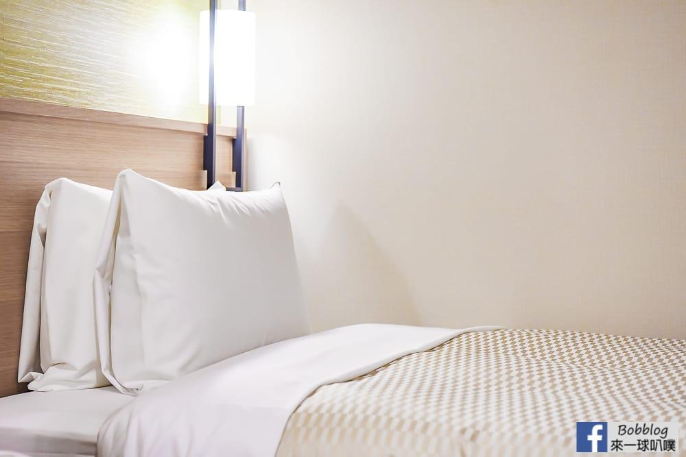 Candeo-Hotels-Osaka-Namba-26