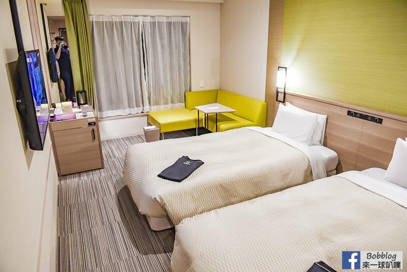 Candeo-Hotels-Osaka-Namba-28