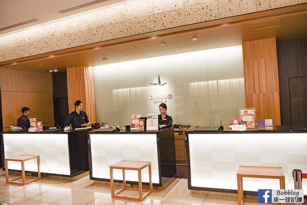 Candeo-Hotels-Osaka-Namba-3