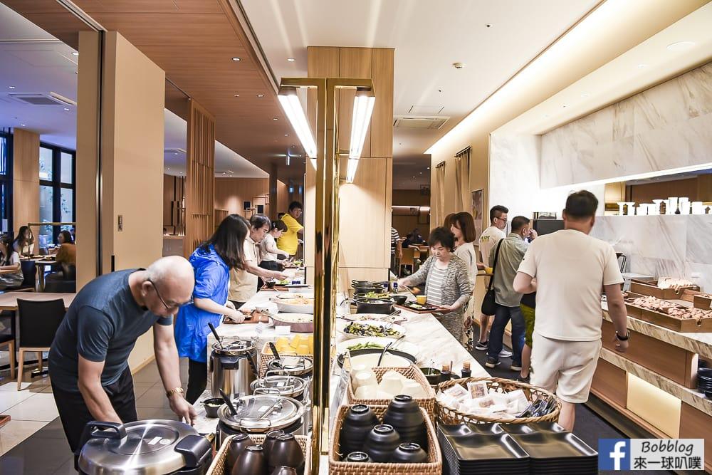 Candeo-Hotels-Osaka-Namba-30