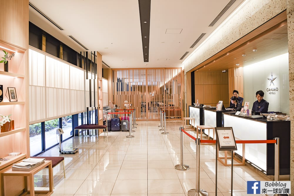 Candeo-Hotels-Osaka-Namba-4