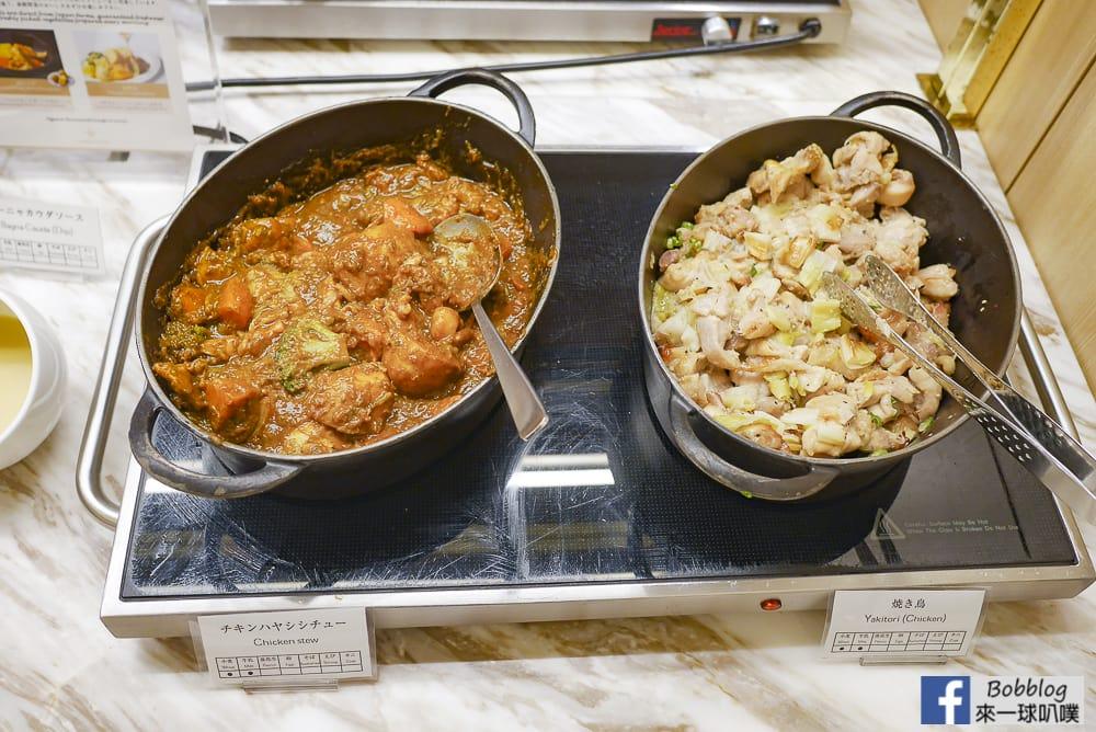 Candeo-Hotels-Osaka-Namba-42