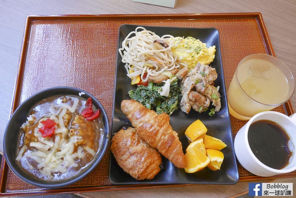 Candeo-Hotels-Osaka-Namba-56