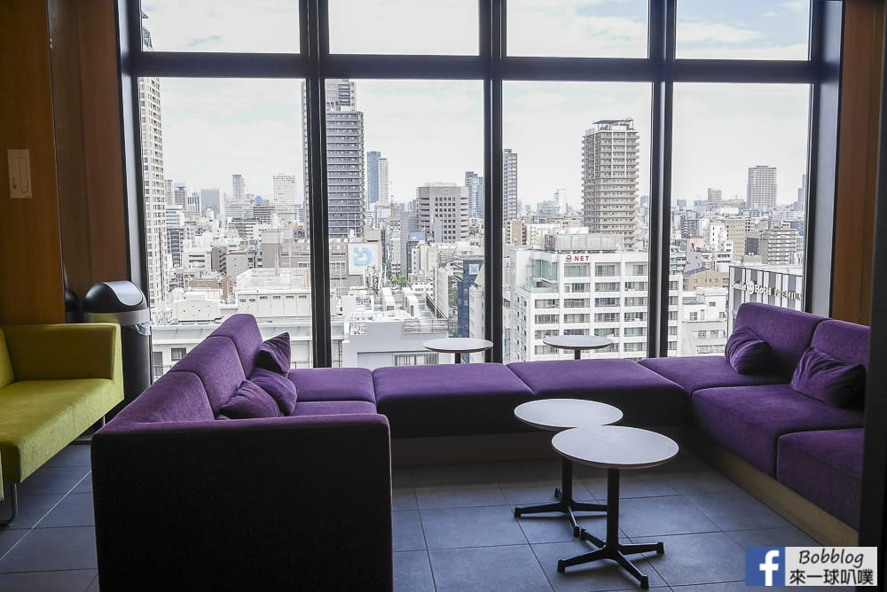 Candeo-Hotels-Osaka-Namba-59