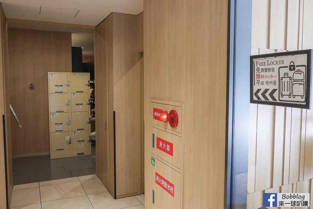 Candeo-Hotels-Osaka-Namba-63