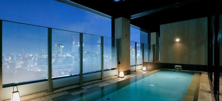 Candeo-Hotels-Osaka-Namba-65