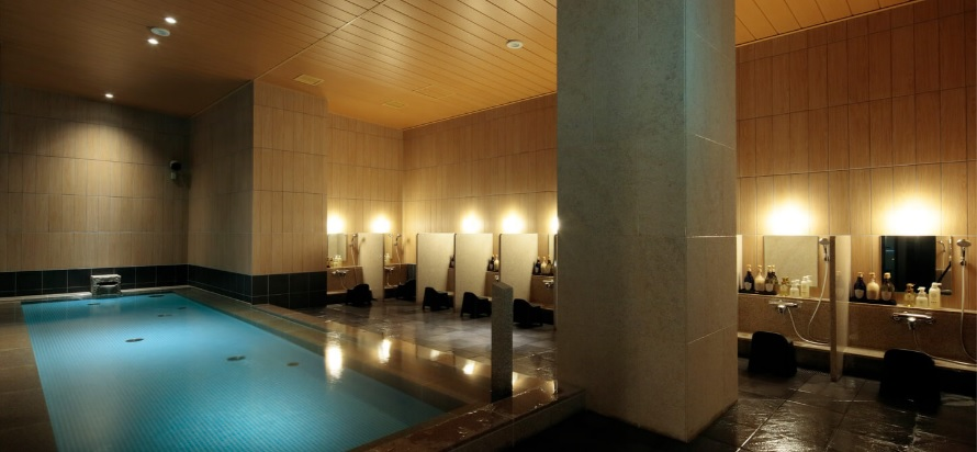Candeo-Hotels-Osaka-Namba-66