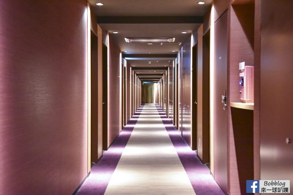 Candeo-Hotels-Osaka-Namba-7
