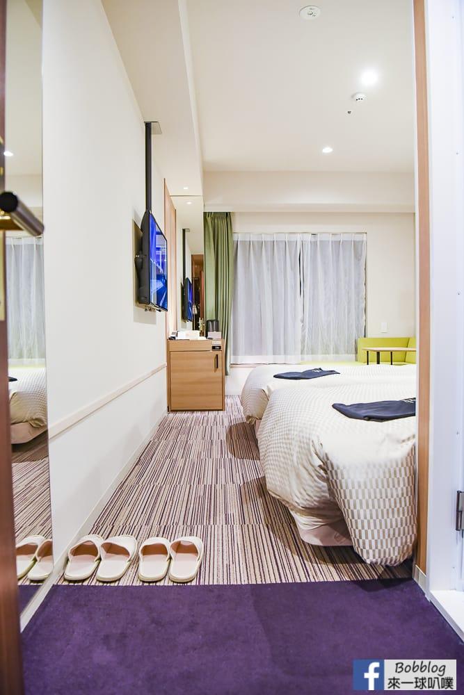 Candeo-Hotels-Osaka-Namba-8