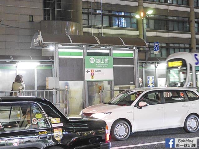 廣島膠囊飯店-膠囊飯店CUBE廣島(AGODA9分,NT700有找) @來一球叭噗日本自助攻略