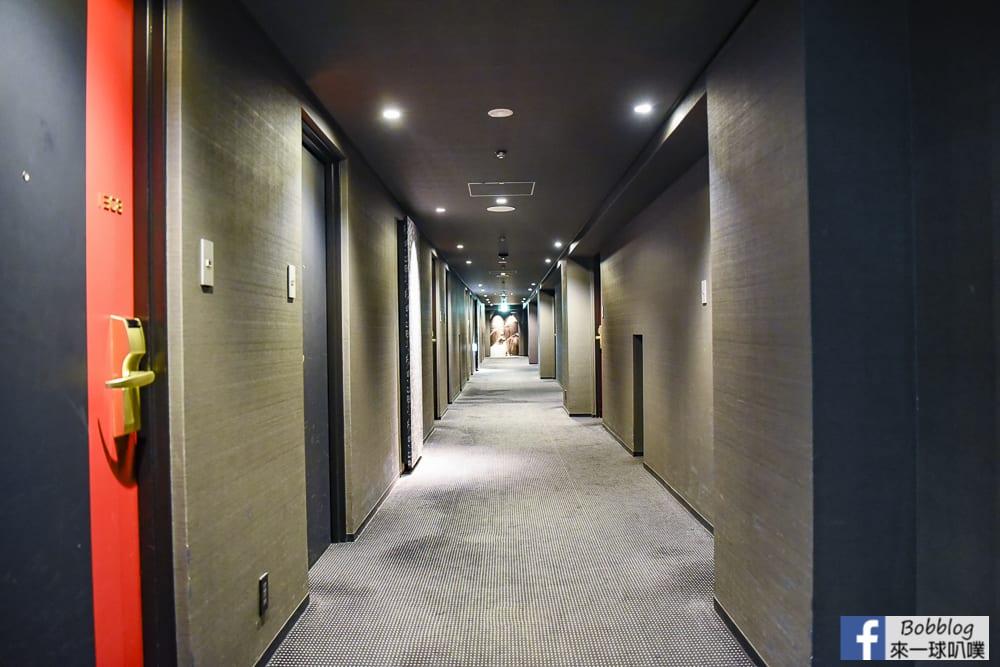 Cross-Hotel-Osaka-19