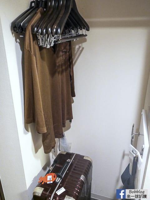 [北海道苫小牧住宿]Dormy Inn飯店-苫小牧天然溫泉