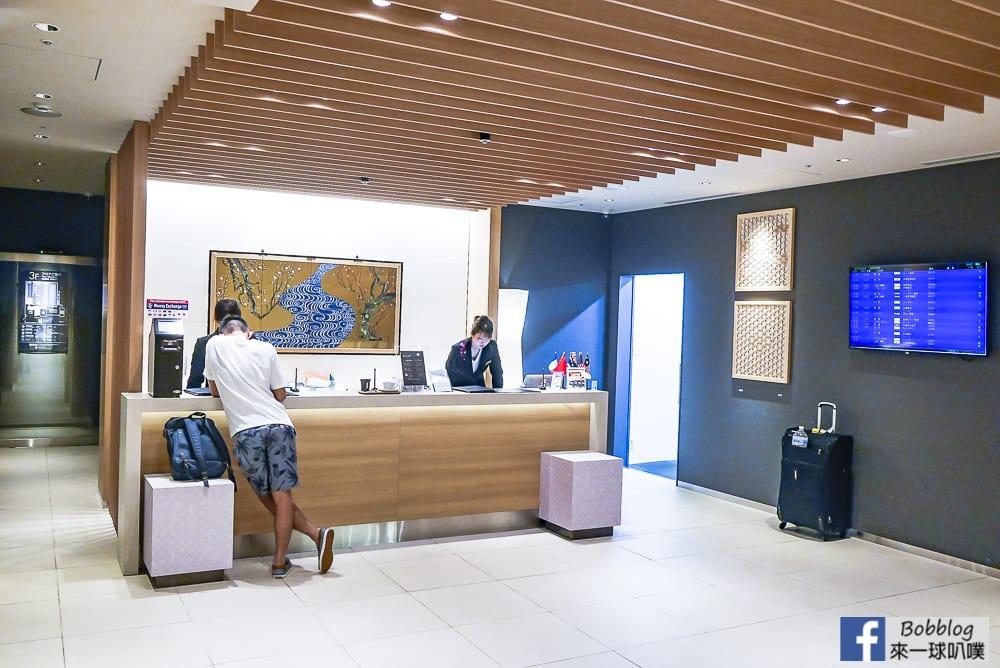 First-Cabin-Kansai-Airport-33