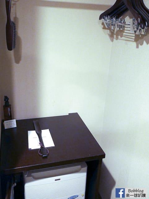 廣島住宿推薦-廣島華盛頓飯店(廣島本通商店街旁,房間大平價) @來一球叭噗日本自助攻略
