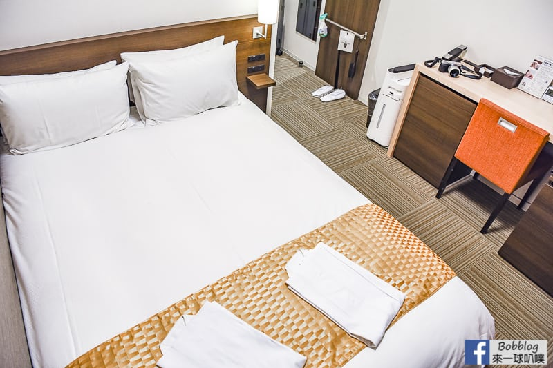Hotel-Gran-Ms-Kyoto-22