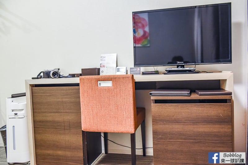 Hotel-Gran-Ms-Kyoto-23