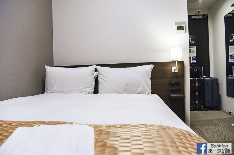 Hotel-Gran-Ms-Kyoto-26