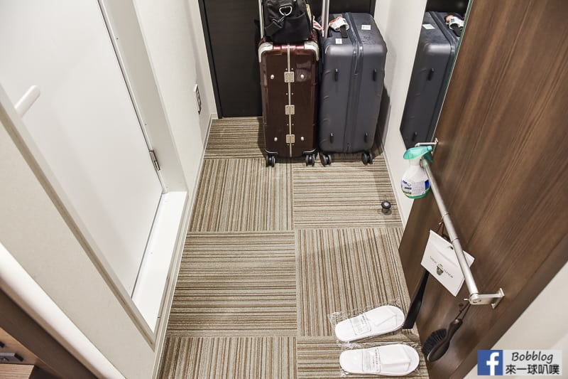 Hotel-Gran-Ms-Kyoto-28