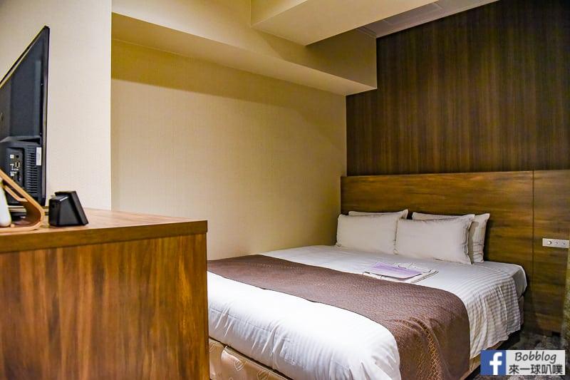 Hotel Hokke Club Kyoto-21
