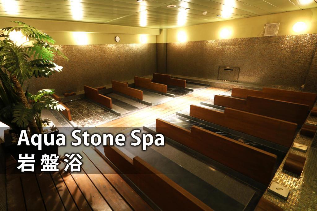 大阪住宿-大阪難波奏飯店(難波站旁,生活機能佳,便宜住宿)