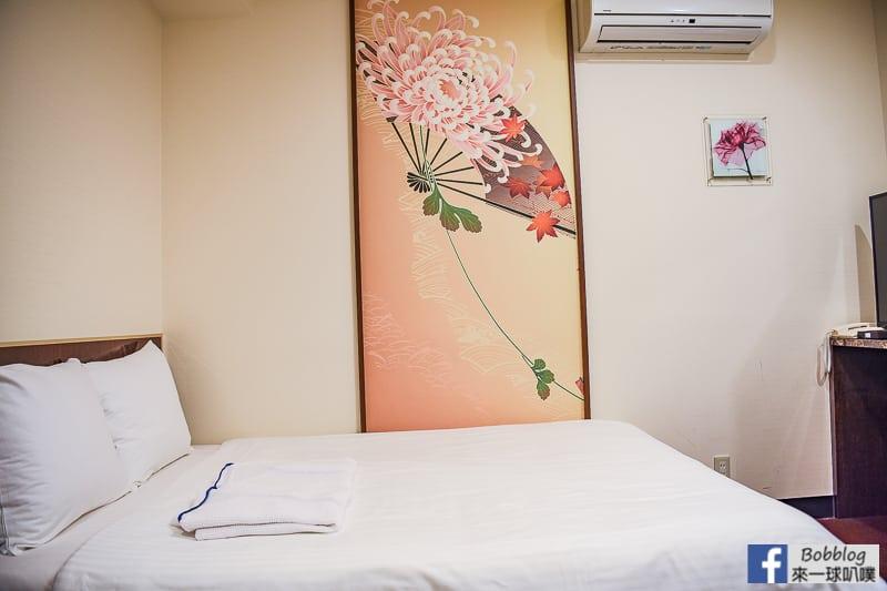 Hotel Kanade Osaka Namba-21