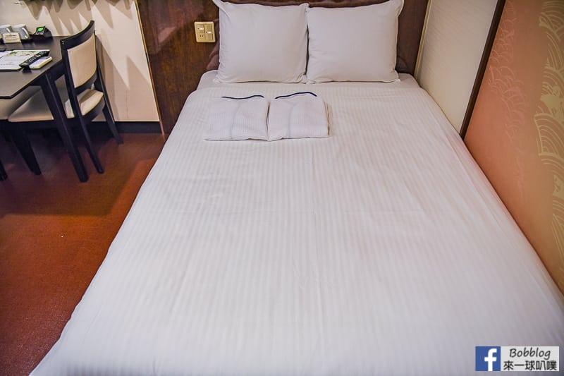 Hotel Kanade Osaka Namba-25