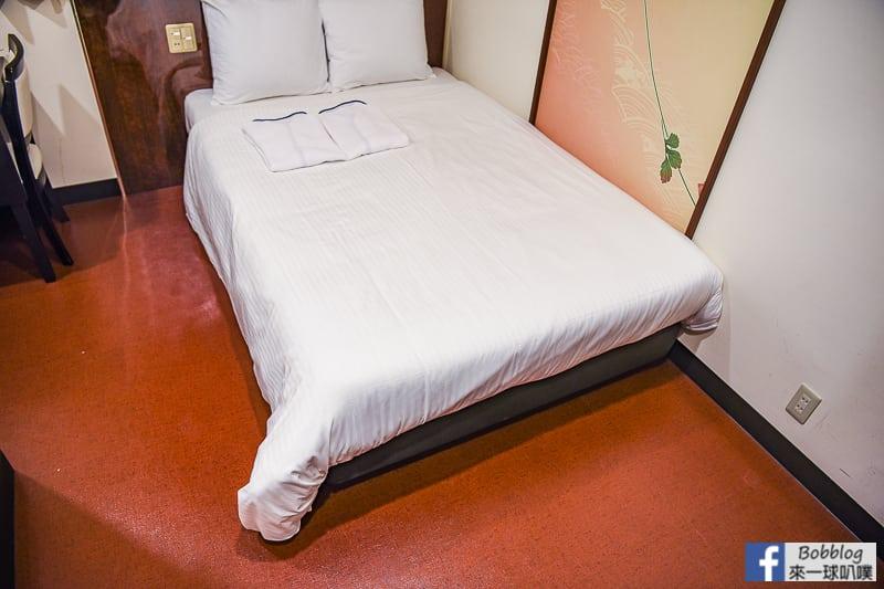 Hotel Kanade Osaka Namba-26