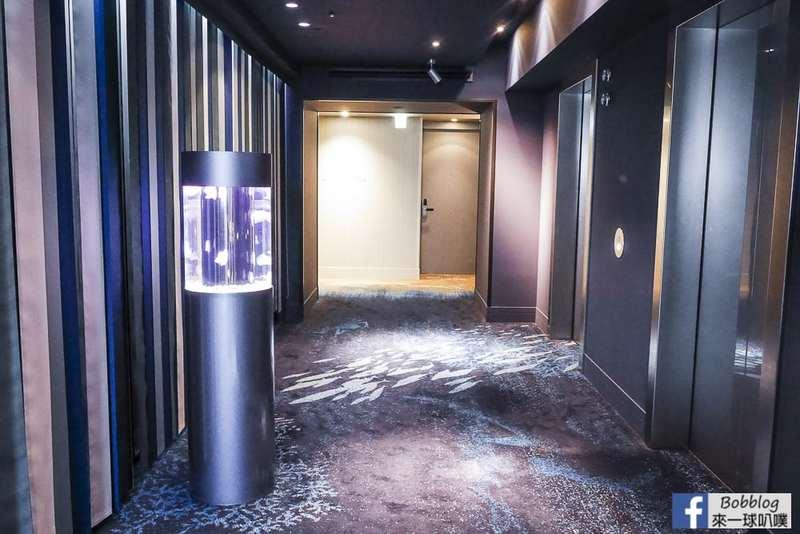 Hotel-Universal-Port-104