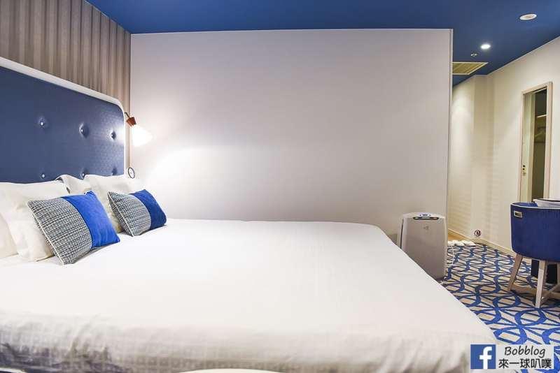 Hotel-Universal-Port-69