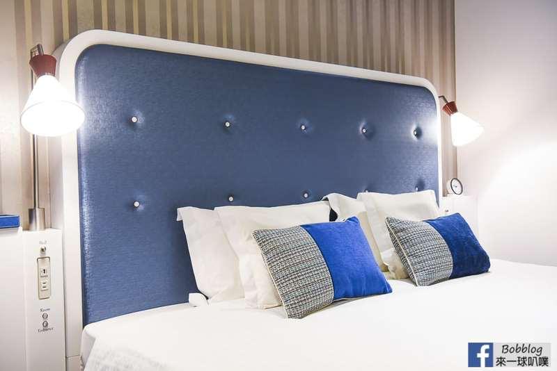 Hotel-Universal-Port-74
