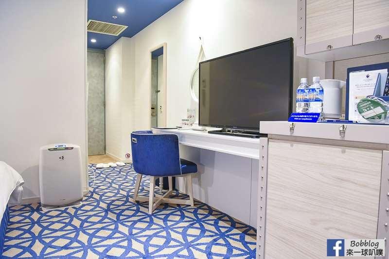 Hotel-Universal-Port-75