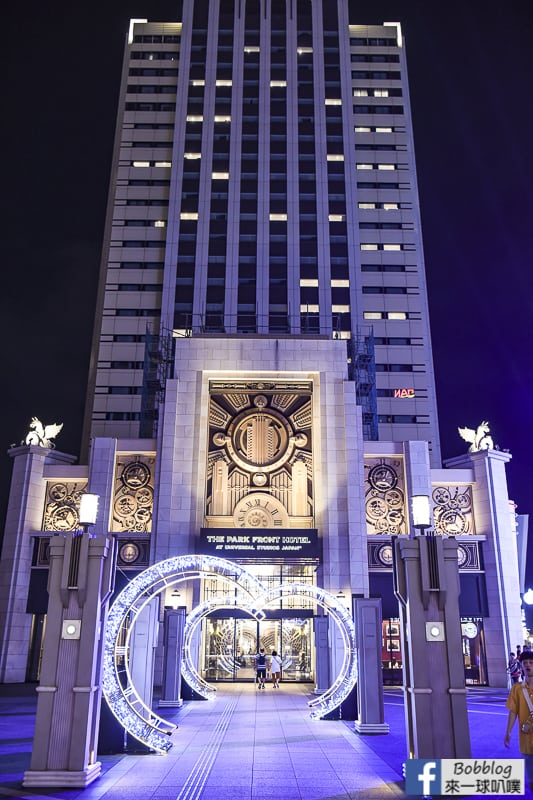 The-Park-Front-Hotel-at-Universal-Studios-Japan-3