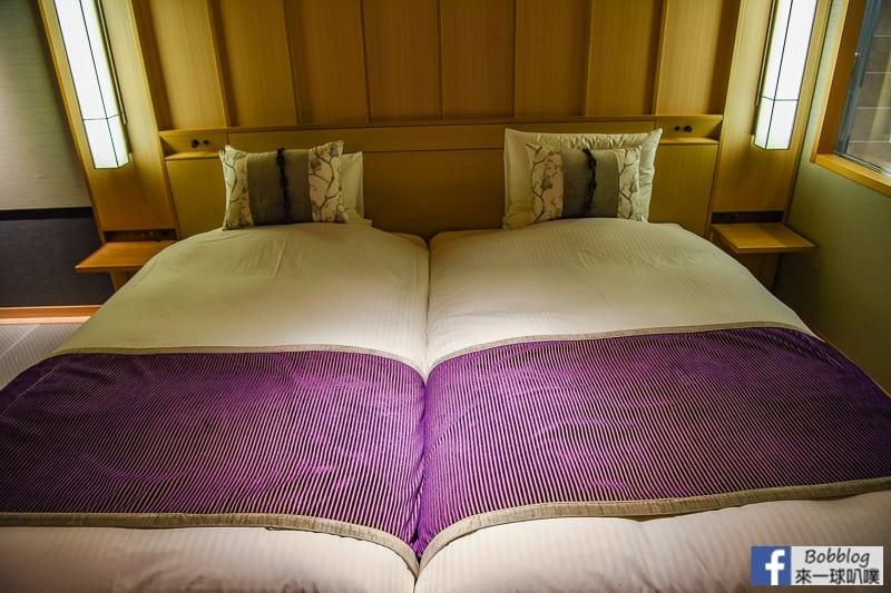 Kyoto Century Hotel-44