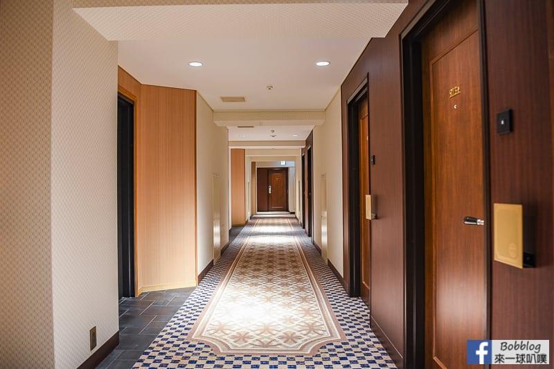 Kyoto Century Hotel-53