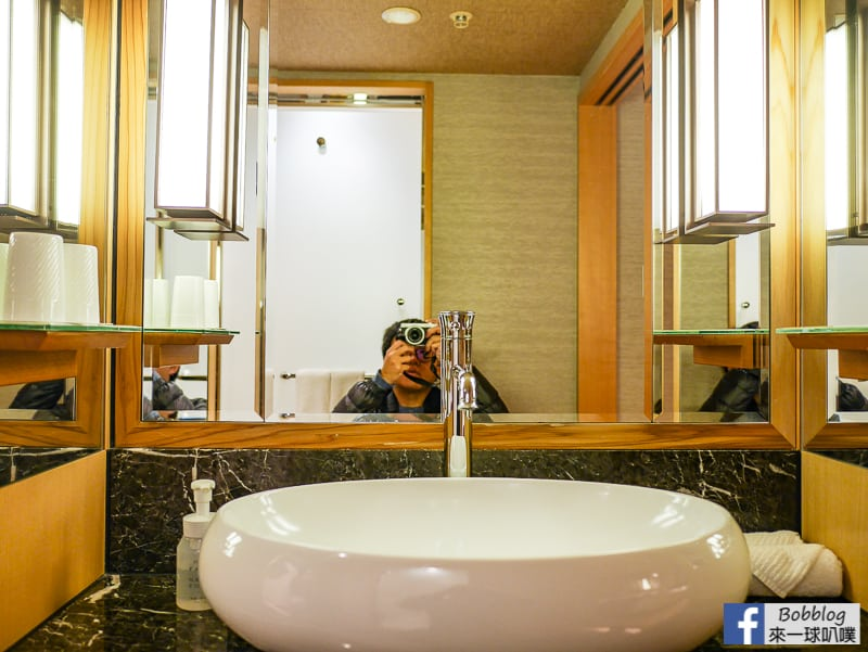 Kyoto Century Hotel-8