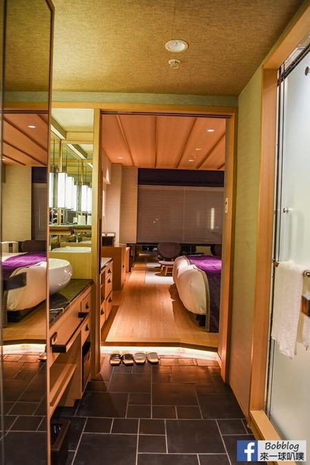 Kyoto Century Hotel01-5